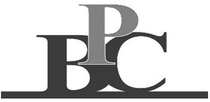 Black Political Caucus Logo